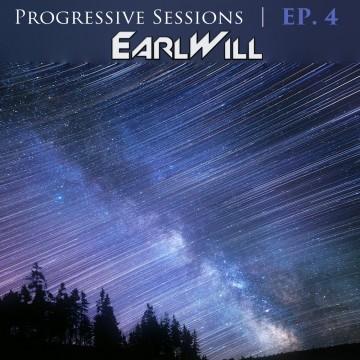 Progressive Sessions Volume 4